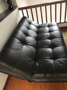 Mueble living room