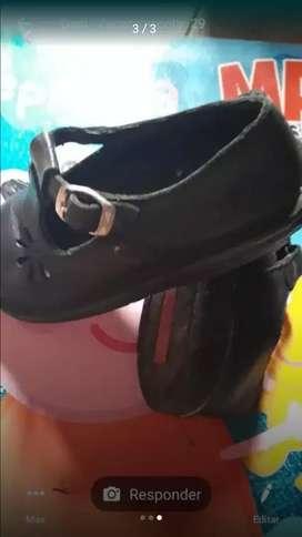 Zapato marcel