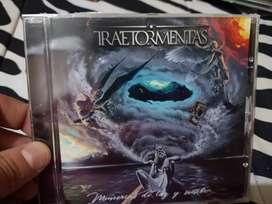 cds bandas argentinas