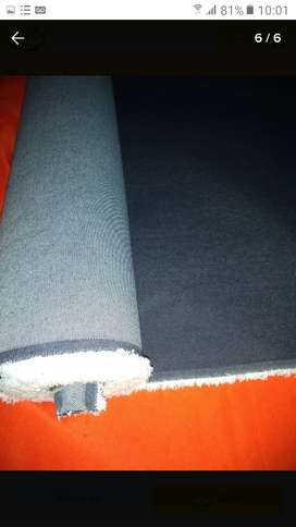 Tela Denim  Jeans excelente calidad