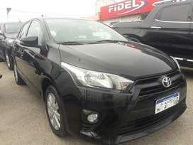 Toyota Yaris 1.5 S Cvt (103cv) 5ptas.