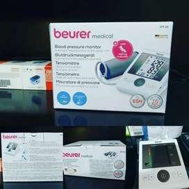 Tensiometro digital de brazo Beurer BM28