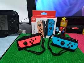 Yoicons Nintendo