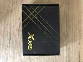 TV box 4 de ram y 32 gb
