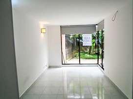 Apartamento en Arriendo Poblado Castropol. Cod PR9206