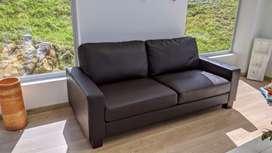 Venta sofa