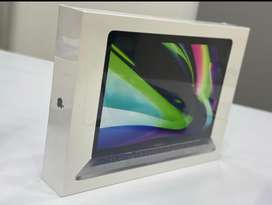 Macbook Pro / Chip M1 / 16GB RAM / 1 Tera 13 Pulgadas Nuevas Selladas