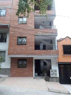 Apartamento para la renta en las Cabañas