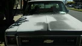 Chevrolet c10 mod 1974