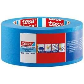 Cinta Azul Tesa
