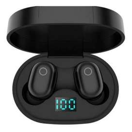 Audifonos Xiaomi Redmi Airdotspro Bluetooth 5.0 Control Touch