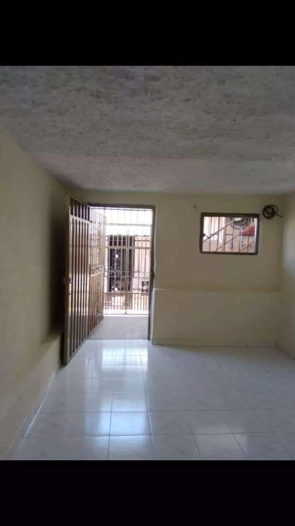 Venta Casa con apartaestudio adicional grande e independiente