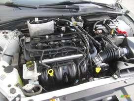 Motor focus 2 2.0
