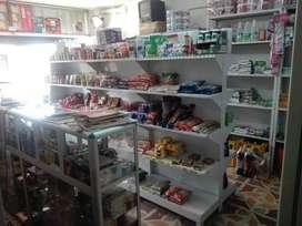 Se vende supermercado ubicado en Barbosa Santander.zona comercial