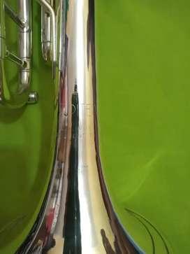 Trompeta semiprofesional Jupiter