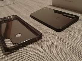 ¡Se vende celular semi-nuevo (apenas 1 semana de uso)