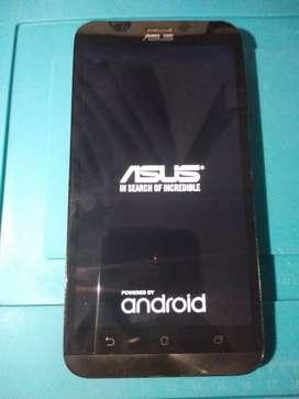 Módulo original Asus Zenfone 2