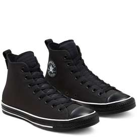 Converse All-Stars Chuck Taylor High Top