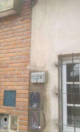 Electricista Servicio Especializado