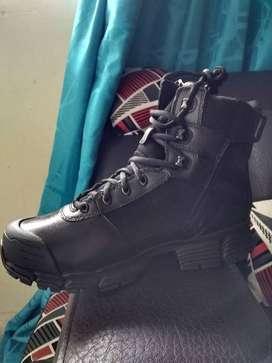 vendo botas originales importadas bates GANGAZO