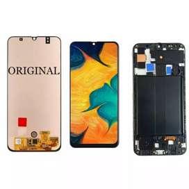 MODULOS  (Samsung LG Motorola Iphone)
