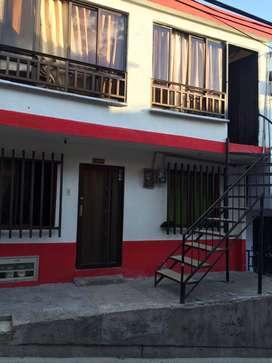 casa dos pisos barrio libertadores cuba 160 millones
