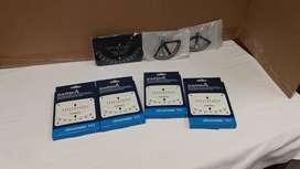 Inclinometros para uso diversos en equipos maquinaria y vehiculos