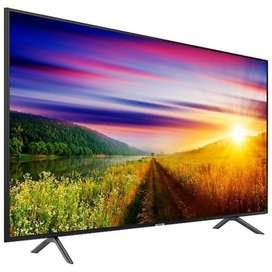 Reparamos su Smart TV Led y más
