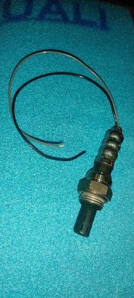 Sensor de Oxigeno Aveo de 2 cables