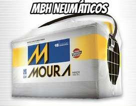 MBH NEUMATICOS S.A.
