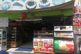 GANGA venta negocio centro armenia