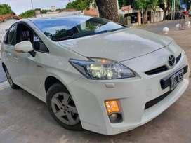 Toyota Prius Excelente Oportunidad!!! Única... Hasta Stereo con Android