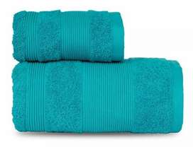 Juego de toalla