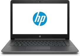 Portatil HP 14-ck0009la
