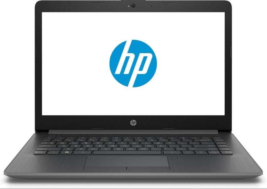 Portatil HP 14-ck0009la 0