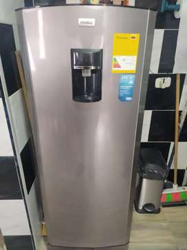 Nevera Mabe 235 litros