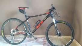 bicicleta GT ROD. 29