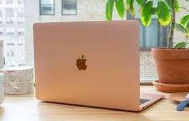 Apple Macbook Air 2020 Mwtl2ll/a 13.3 Core I3 256gb Dorado