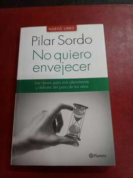 Libro Pilar Sordo