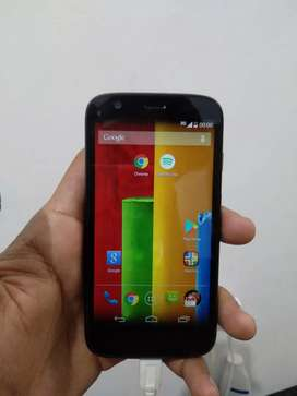 Motorola g1