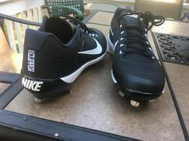 Guayos NIKE Flywire