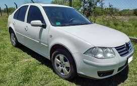 Volkswagen Bora 2.0 TRENDLINE TRIPTONIC