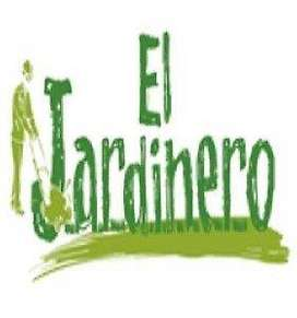 Jardinero Mendoza