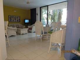 GIRARDOT hermoso apartamento vacacional Sitio exclusivo confort