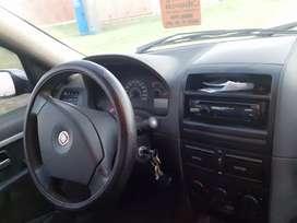 Vendo Fiat palio 2010