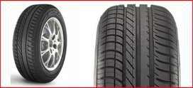 Neumático Fate 175/70 R13 Sentiva Ar360
