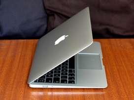 Vendo macbook 2015 como nuevo
