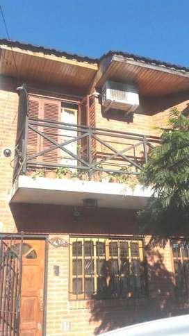 Venta Duplex 3 Ambientes en Ramos Mejía
