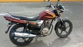 Moto senkey