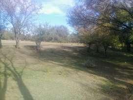 Terreno Suyuque 3700mts Pancho Sierra